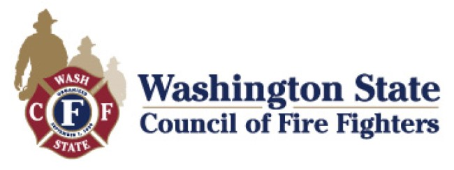WA State Council of Fire Fighters