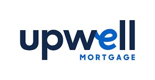 Upwell Mortgage