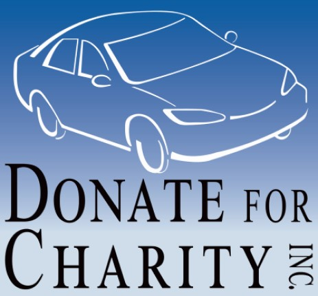 DONATE A CAR OR VEHICLE, BOAT, OR MOTORCYCLE