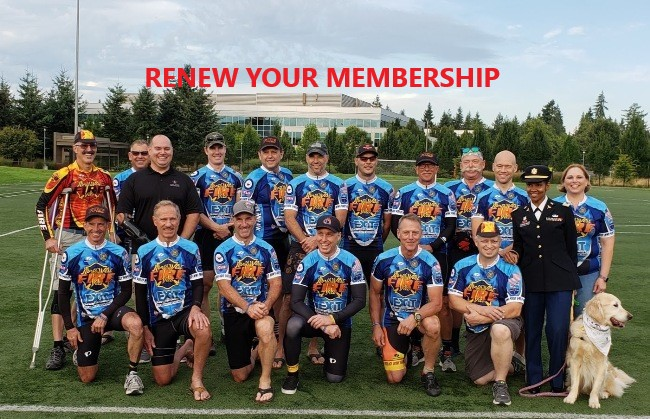 Read more: 2021 NW Fire Velo Membership Renewal